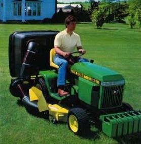 Jd 420 Lawn Tractor Wiring Diagram. . Wiring Diagram Jd Lawn Tractor Wiring Schematic on