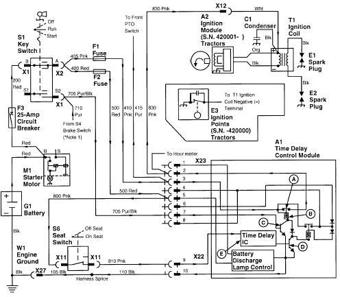 318 safety switch snafu, starts, dies when brake off or