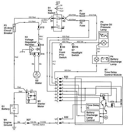89 316 with an electrical gremlin | Weekend Freedom Machines | Wiring Schematic For Onan Engine |  | Weekend Freedom Machines
